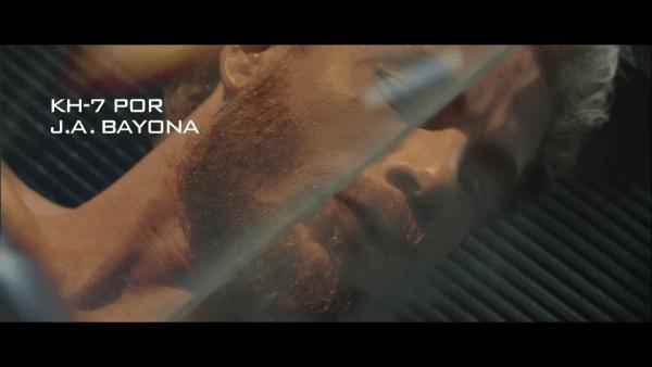 juan-antonio-bayona-dirige-el-nuevo-anuncio-de-kh7-escena