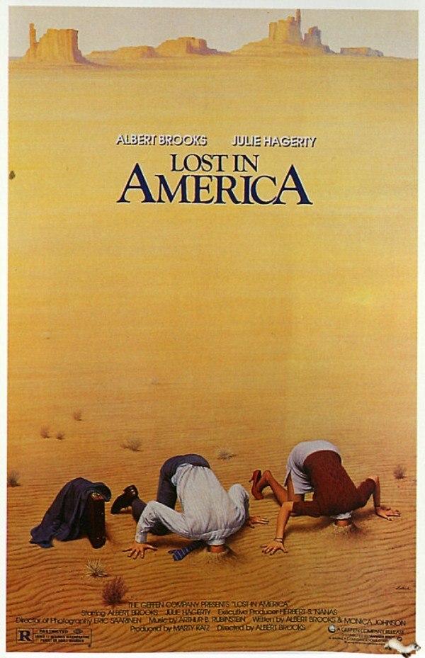 mejores-peliculas-de-risa-lost-in-america