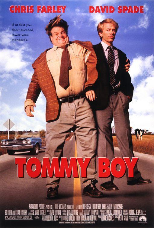 mejores-peliculas-de-risa-tommy-boy