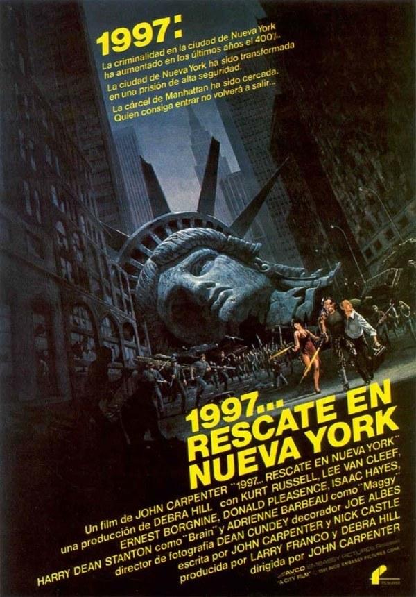 las-mejores-peliculas-de-ciencia-ficcion-1997-rescate-en-nueva-york