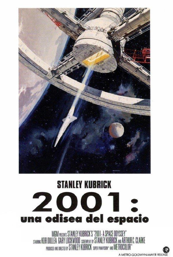 las-mejores-peliculas-de-ciencia-ficcion-2001-una-odisea-del-espacio
