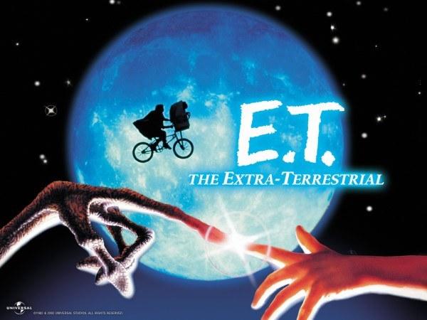 las-mejores-peliculas-de-ciencia-ficcion-ET-El-Extraterrestre