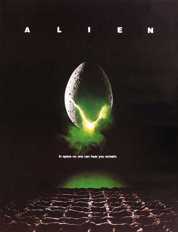 las-mejores-peliculas-de-ciencia-ficcion-alien-el-octavo-pasajero