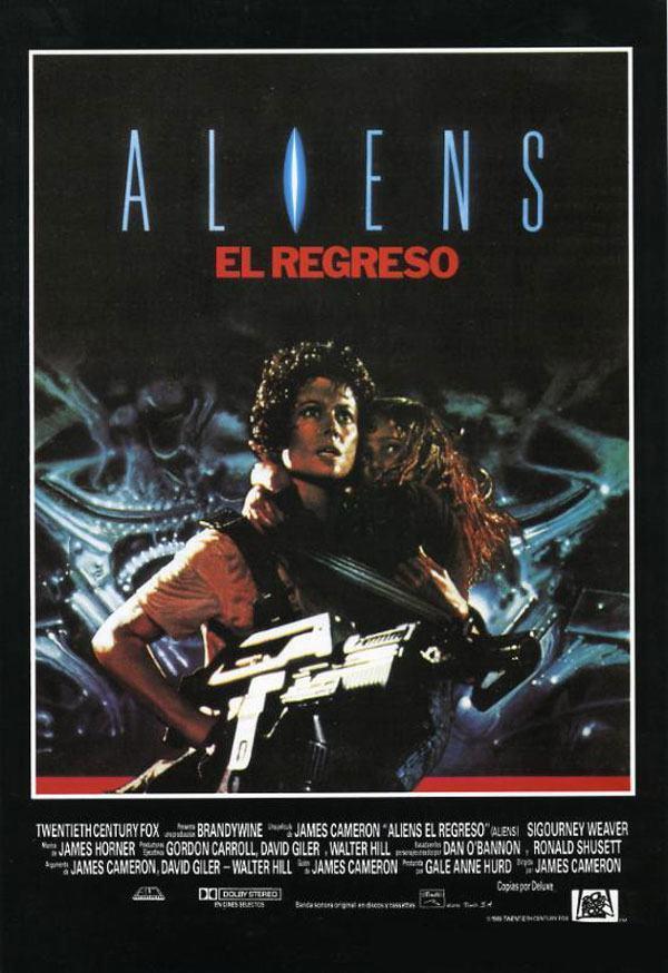 las-mejores-peliculas-de-ciencia-ficcion-aliens-el-regreso