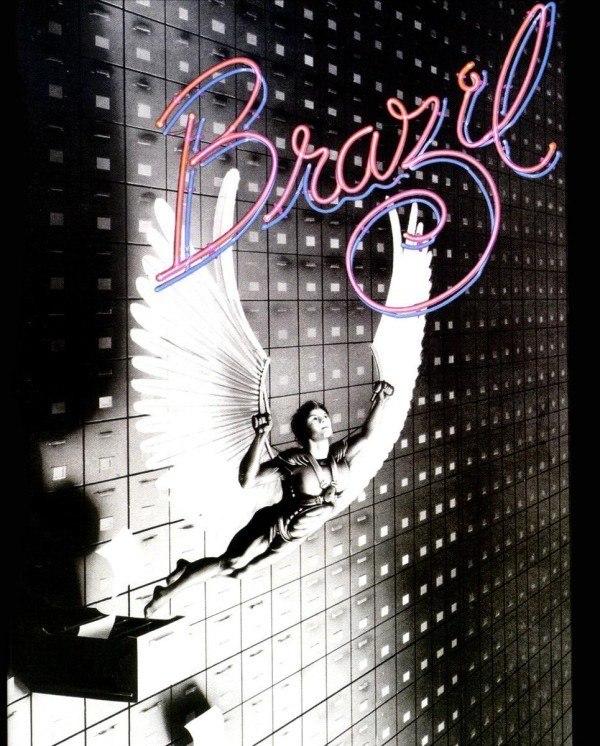 las-mejores-peliculas-de-ciencia-ficcion-brazil