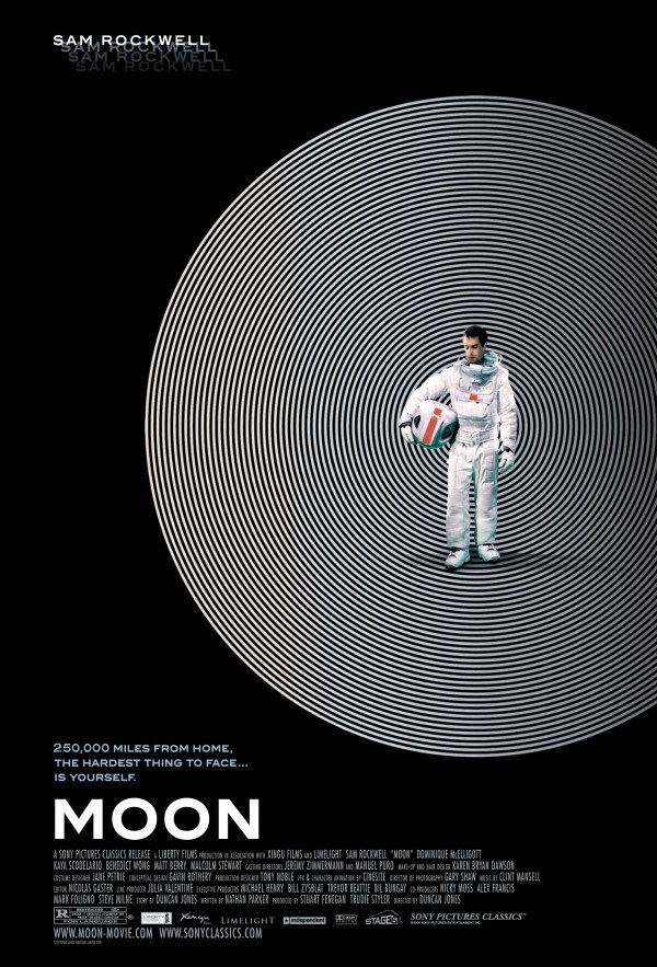 las-mejores-peliculas-de-ciencia-ficcion-moon