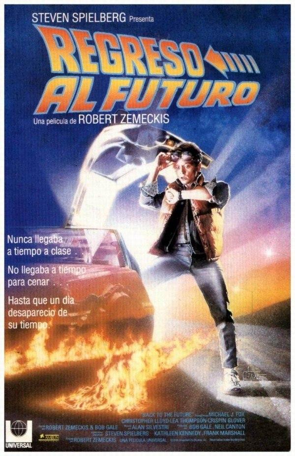las-mejores-peliculas-de-ciencia-ficcion-regreso-al-futuro