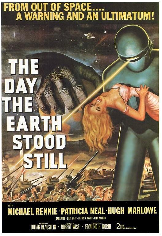 las-mejores-peliculas-de-ciencia-ficcion-ultimatum-a-la-tierra
