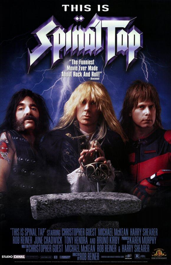 mejores-peliculas-de-risa-this-is-spinal-tap