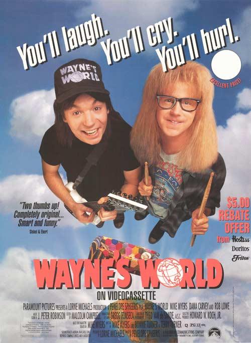 mejores-peliculas-de-risa-waynes-world