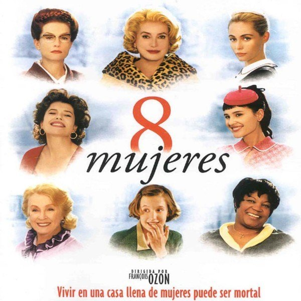 mejores-peliculas-musicales-8-mujeres