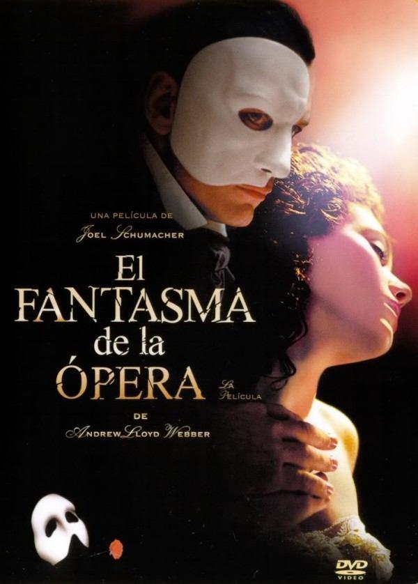 mejores-peliculas-musicales-el-fantasma-de-la-opera