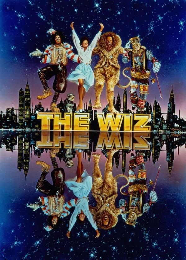 mejores-peliculas-musicales-el-mago-de-oz-the-wiz