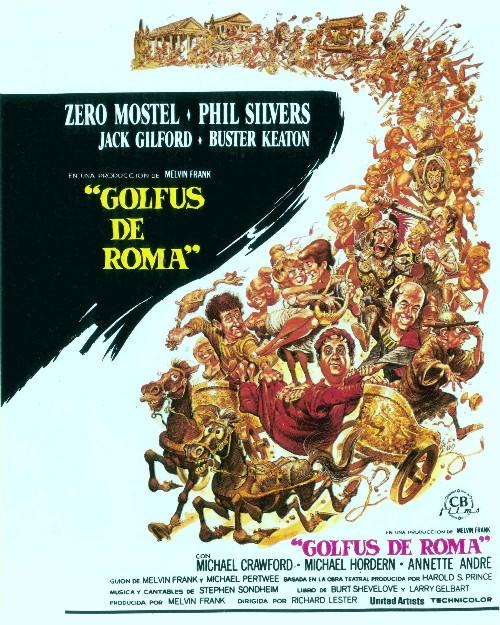 mejores-peliculas-musicales-golfus-de-roma