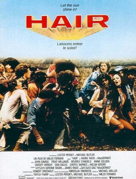 mejores-peliculas-musicales-hair