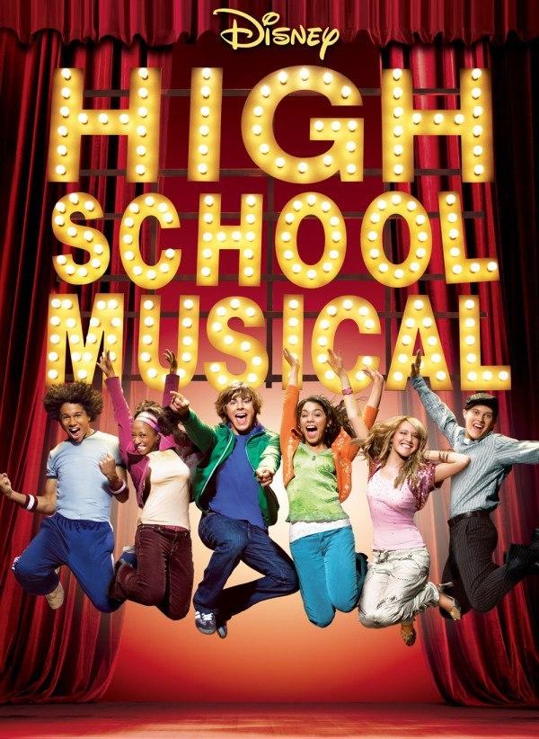 mejores-peliculas-musicales-high-school-musical