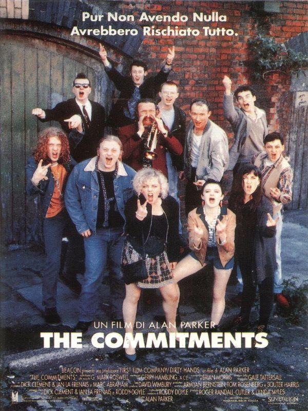 mejores-peliculas-musicales-los-commitments