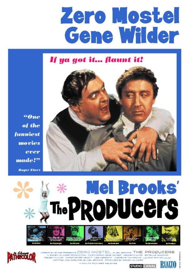 mejores-peliculas-musicales-los-productores