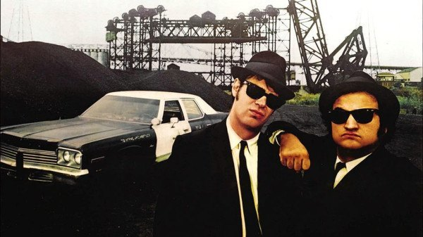mejores-peliculas-musicales-the-blues-brothers
