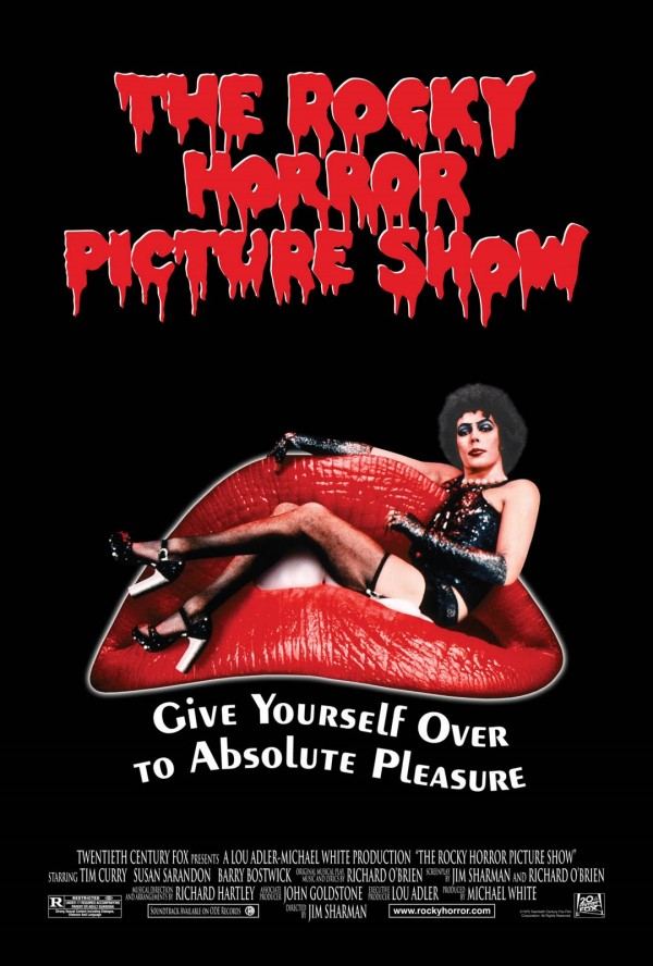 mejores-peliculas-musicales-the-rocky-horror-picture-show