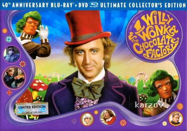 mejores-peliculas-musicales-willy-wonka-y-la-fabrica-de-chocolate