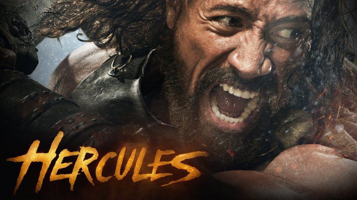 hercules-la-pelicula-5-septiembre