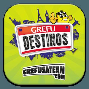 grefudestinos