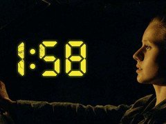 """Cinergía presenta el corto """"1:58″ en Sitges Film Festival"""