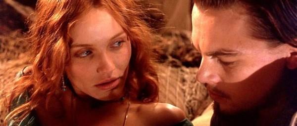 las-10-mejores-escenas-de-sexo-en-peliculas-de-hollywood-Gangs of New York