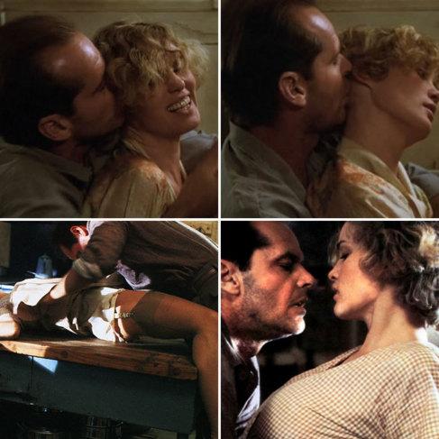 las-10-mejores-escenas-de-sexo-en-peliculas-de-hollywood-el-cartero-siempre-llama-dos-veces