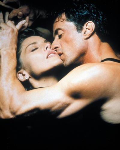 las-10-mejores-escenas-de-sexo-en-peliculas-de-hollywood-el-especialista