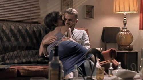 las-10-mejores-escenas-de-sexo-en-peliculas-de-hollywood-monsters-ball