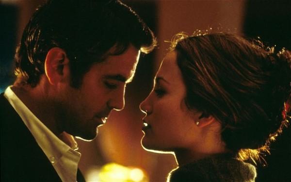 las-10-mejores-escenas-de-sexo-en-peliculas-de-hollywood-un-romance-muy-peligroso