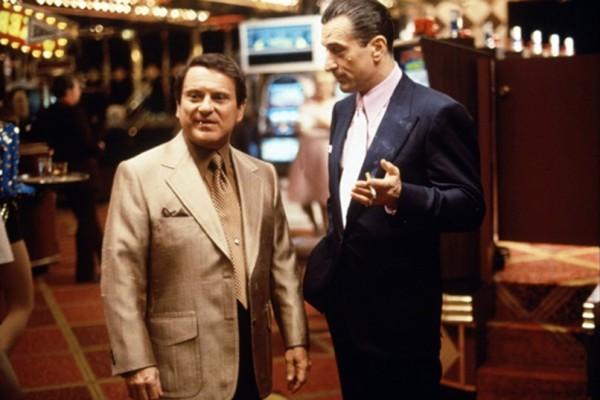 las-mejores-peliculas-de-gangsters-casino