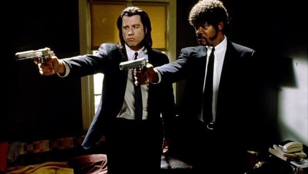 las-mejores-peliculas-de-gangsters-pulp-fiction