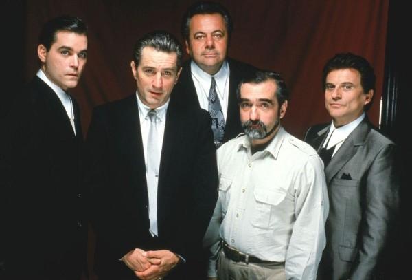 las-mejores-peliculas-de-gangsters-uno-de-los-nuestros