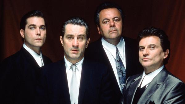 mejores-peliculas-de-gangsters