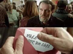 Todas las parodias y memes del nuevo anuncio de la Lotería de Navidad 2014