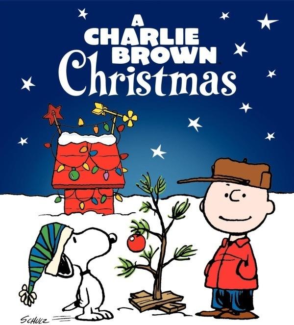 A_Charlie_Brown_Christmas