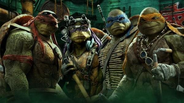 estrenos-peliculas-infantiles-2016-Ninja-Turtles-fuera-de-las-sombras