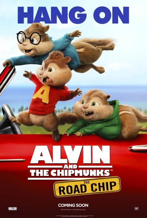 estrenos-peliculas-infantiles-2016-alvin-y-las-ardillas-fiesta-sobre-ruedas