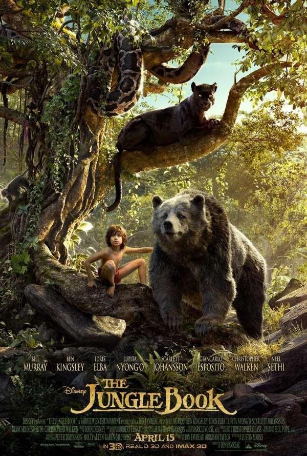 estrenos-peliculas-infantiles-2016-el-libro-de-la-selva