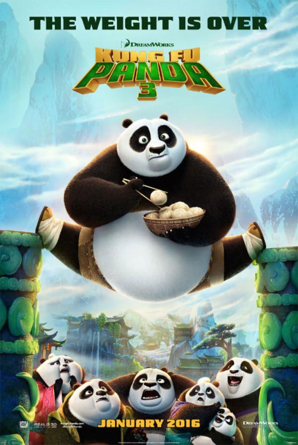 estrenos-peliculas-infantiles-2016-kung-fu-panda-3