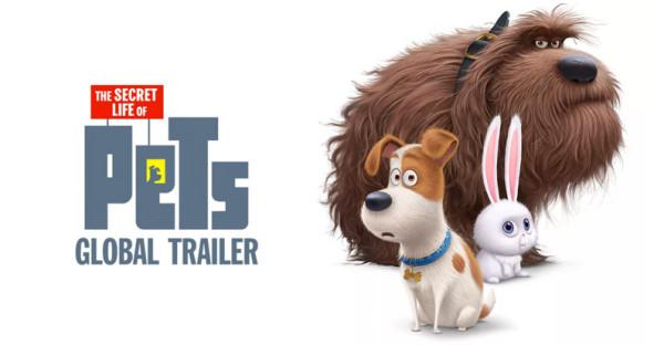estrenos-peliculas-infantiles-2016-mascotas