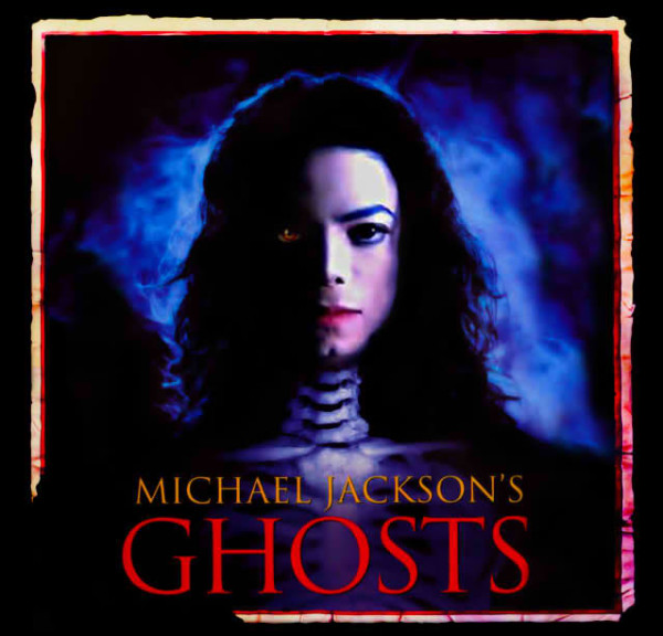 las-pelculas-en-que-intervino-michael-jackson-ghosts