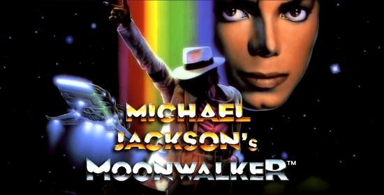 las-pelculas-en-que-intervino-michael-jackson-moonwalker