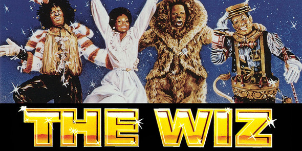 las-pelculas-en-que-intervino-michael-jackson-the-wiz