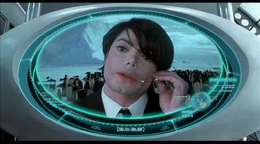 las-peliculas-en-que-intervino-michael-jackson-men-in-black-II