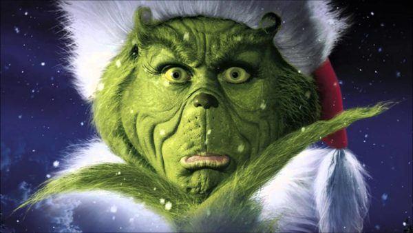mejores-peliculas-de-navidad-para-ninos-el-grinch