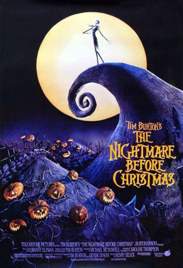 mejores-peliculas-de-navidad-para-ninos-pesadilla-antes-de-navidad